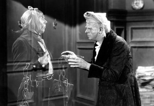 ... Ever: 8 Adaptations of 'A Christmas Carol' the Family Will Love