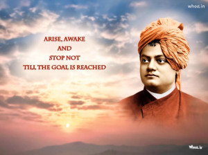 ... quotes ,vivekananda,swami vivekananda thoughts And Quotes Wallpapers