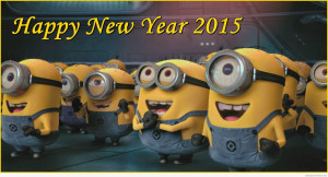 Year 2015 Wishes New Year 2015 SMS 2015. Funny New Years Eve Quotes ...
