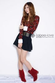 Taboo-love | Japanese Girl Pictures