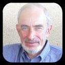 Paul R Ehrlich quotes
