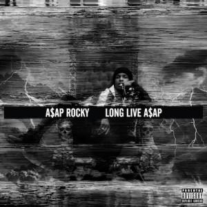 Long Live A$AP (The Mixtape)