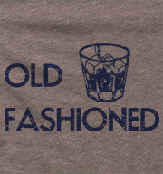 oldfashionedshirts2__82621.1379284065.540.459.jpg