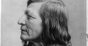 10 Sioux Indian Chief Quotes That Shatter Our Idea of 'Modern ...