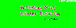 Honey Boo Boo Quote cover