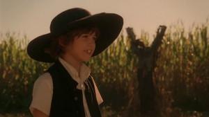 Malachi Children Of The Corn Quotes Los nios del maiz children of