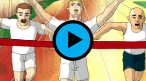 ERIC LIDDELL (from vision video)