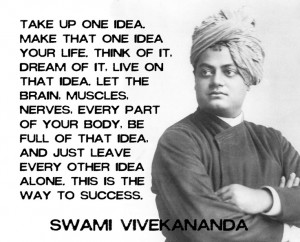 ... Swami Vivekananda Quotes, Motivation Quotes, Yoga Inspiration, Swami