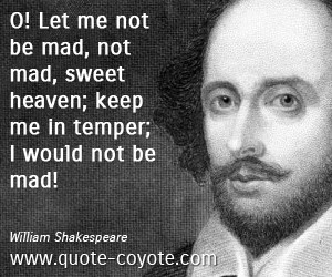William-Shakespeare-Quotes-about-madness.jpg