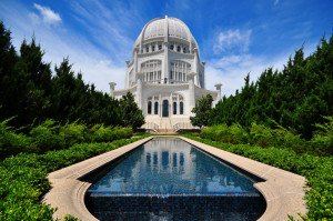 baha__i_temple_chicago_by_k_landry-d2576sq