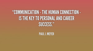 communication quotes fotocommunication quotes communication quotes ...