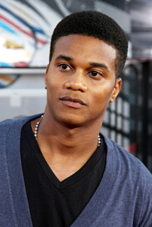 Cory Hardrict Picture 4
