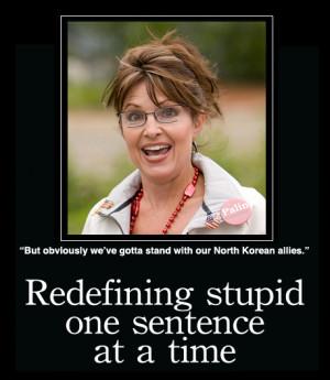 ... palin-stupid-republican-quotes-dumb-republicans-best-republican-quotes