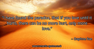 ... -it-hurts-there-can-be-no-more-hurt-only-more-love_600x315_11682.jpg