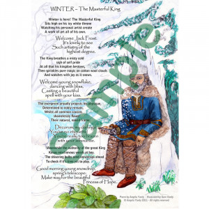 Poems From Jamaica About Money