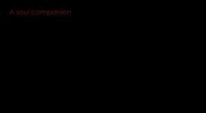 soul-companion.png