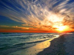 breathtaking-sunset-larry-roby.jpg