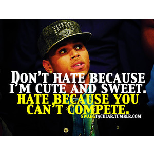 chris brown quotes | Tumblr