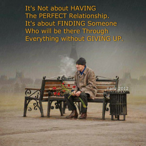 loss of loved one quotes love quote picture com