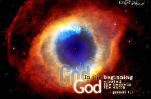 ... version kjv 1 in the beginning god created the heaven and the earth