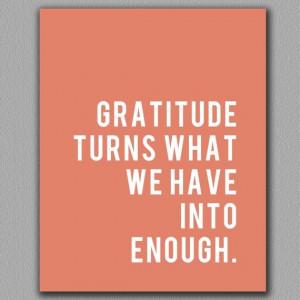 Words of wisdom quotes best deep sayings gratitude