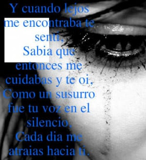 url=http://www.pics22.com/quotes-about-crying/][img] [/img][/url]