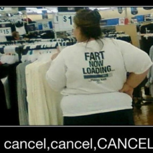 Vh funny clothing wal mart fashion fart loading