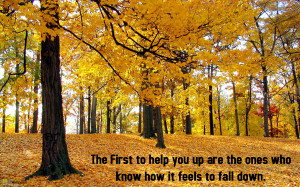 first-day-of-fall-2013.jpg