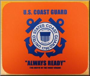 Us Coast Guard Quotes