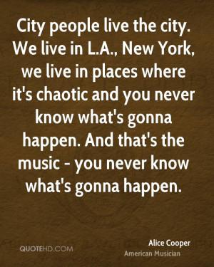 alice-cooper-alice-cooper-city-people-live-the-city-we-live-in-la-new ...