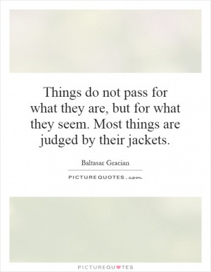 See All Ivy Compton-Burnett Quotes