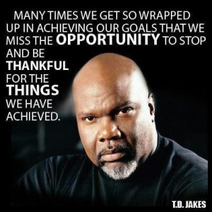 ... relationship with god t d jakes http www thextraordinary org t d jakes