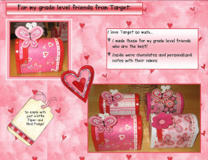 Card. Valentine Jokes For Teachers Valentine Friendship Sayings ...