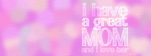 Happy-Mother's-Day-2013-Quotes-Facebook-Timeline-Covers (3)
