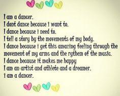 dancer quotes more irish dance dancers quotes life dance quotes ...