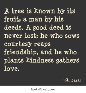 quotes about love by st basil design your own love quote graphic