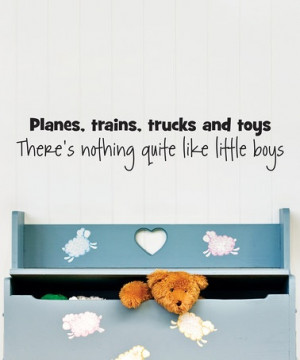 ... Boys' Wall Quote by Ready, Set, Go: Kids' Décor on #zulily today