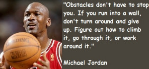 basketball motivational quotes athletes
