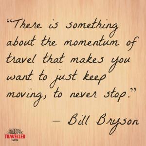 travel trivia adventure