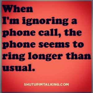 Lol so true #phonequotes #quotes #phones #cellphones #iphoones # ...