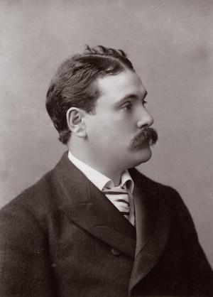 Henry Wade