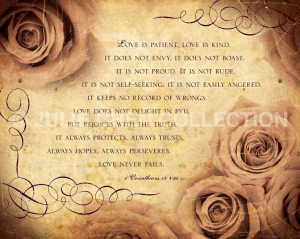 wedding-love-quotes-in-the-bible-152