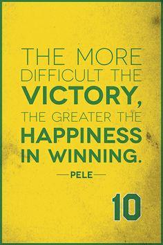 college athletes inspirational quotes quotesgram