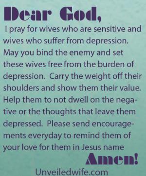 prayer-of-the-day-depression.jpg
