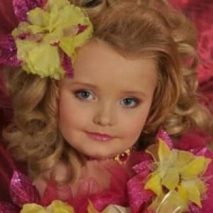 Honey Boo Boo Child | $ 3 Million