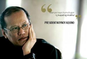 Funny Jokes Tagalog Vice Ganda to Vice Ganda 39 s Joke in