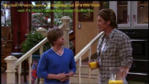 funny quotes hannah montana jackson stewart jackson stuart