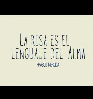 Pablo Neruda Quotes En Espanol Pablo neruda frases