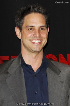 ... quotes home directors greg berlanti net worth greg berlanti net worth