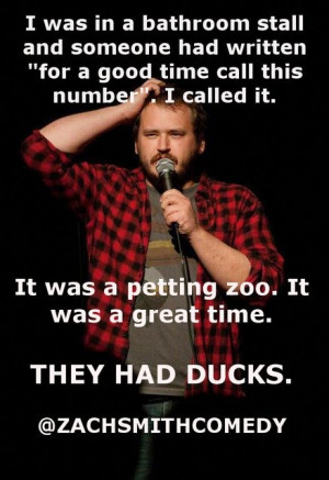 Comedy Quotes Stand-up comedy quotes